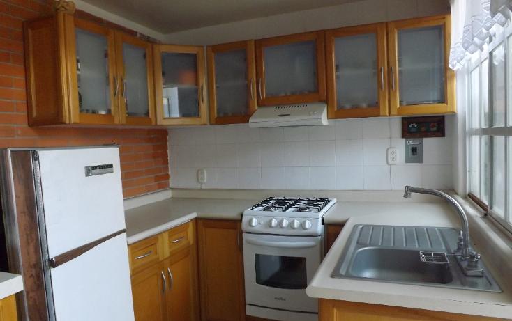 Foto de casa en venta en  , felipe neri, yautepec, morelos, 1089209 No. 21