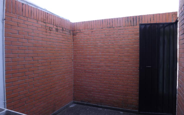 Foto de casa en venta en  , felipe neri, yautepec, morelos, 1089209 No. 22