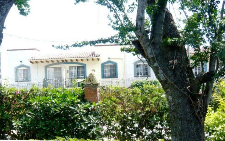 Foto de terreno habitacional en venta en, felipe neri, yautepec, morelos, 1182407 no 02
