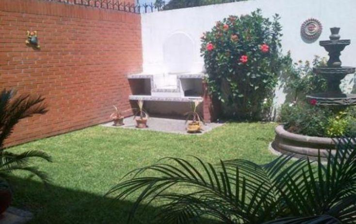 Foto de casa en condominio en venta en, felipe neri, yautepec, morelos, 1282621 no 01