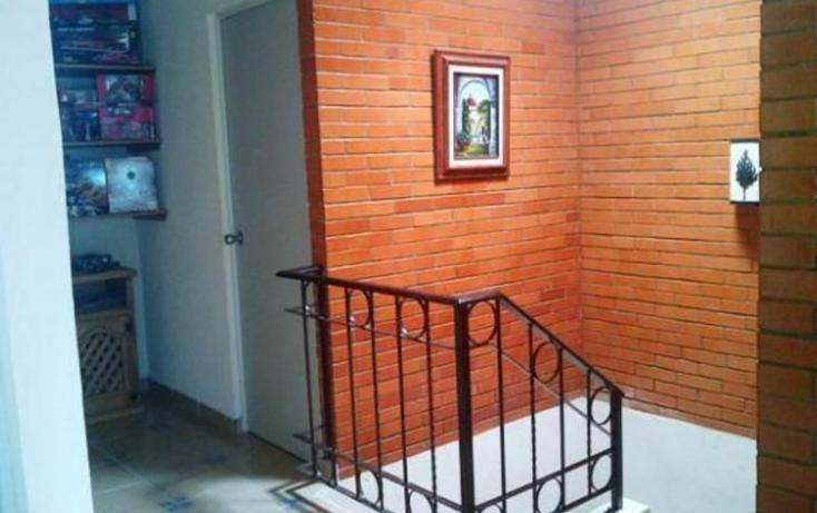 Foto de casa en venta en  , felipe neri, yautepec, morelos, 1282621 No. 02