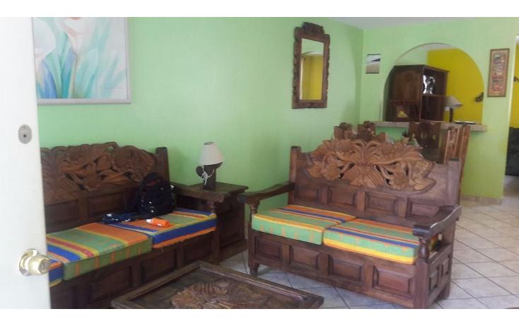 Foto de casa en venta en  , felipe neri, yautepec, morelos, 1300601 No. 03