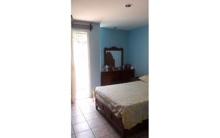 Foto de casa en venta en  , felipe neri, yautepec, morelos, 1300601 No. 04