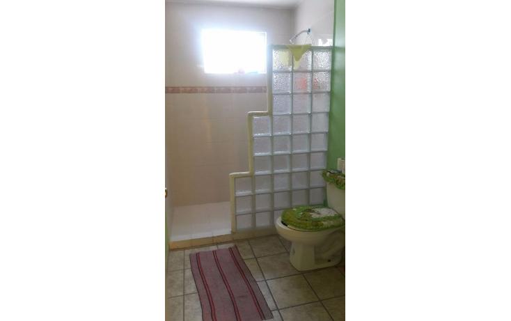 Foto de casa en venta en  , felipe neri, yautepec, morelos, 1300601 No. 06