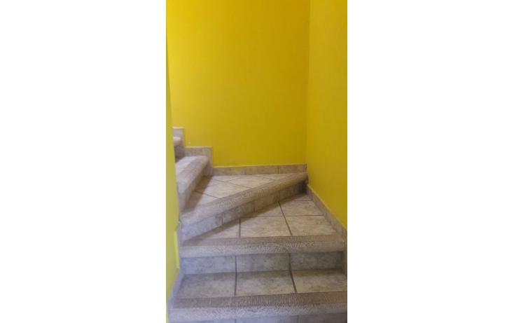 Foto de casa en venta en  , felipe neri, yautepec, morelos, 1300601 No. 08