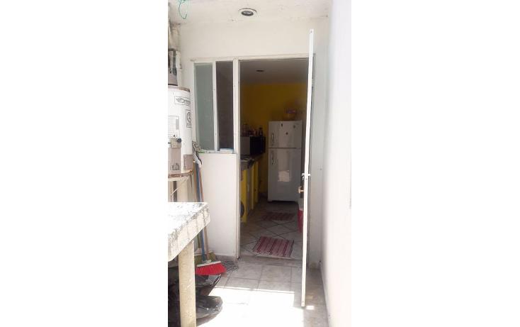 Foto de casa en venta en  , felipe neri, yautepec, morelos, 1300601 No. 09