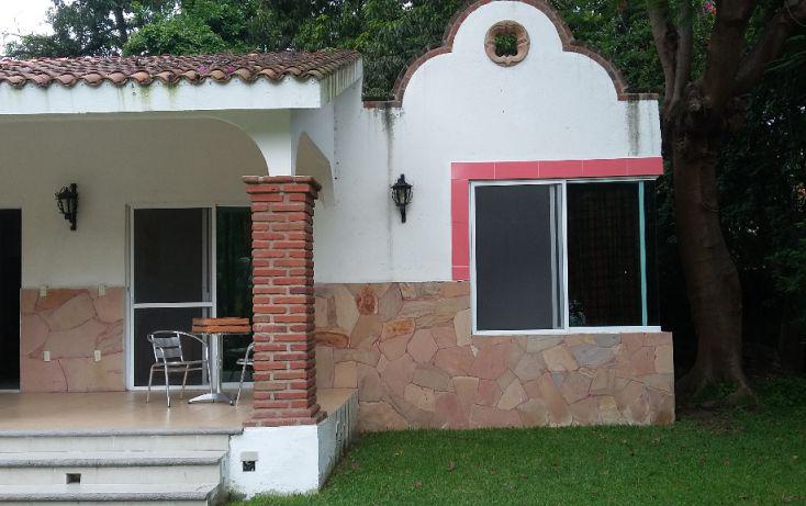 Foto de casa en renta en, felipe neri, yautepec, morelos, 1370585 no 03