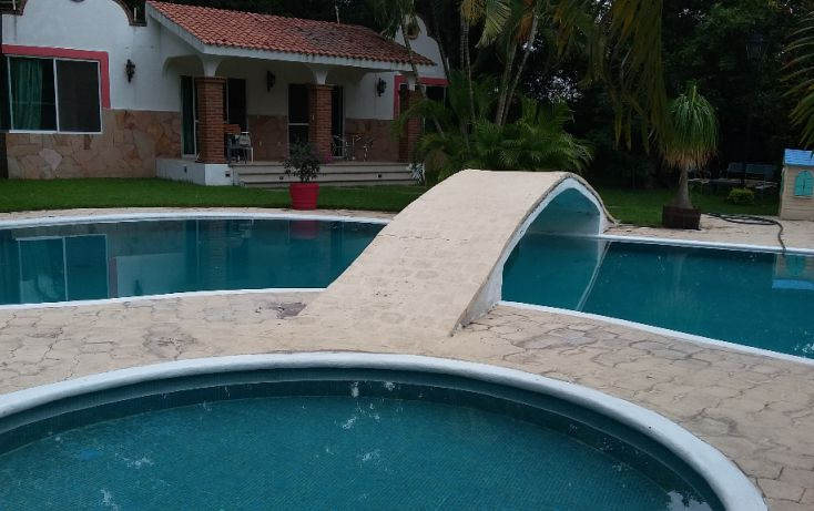 Foto de casa en renta en, felipe neri, yautepec, morelos, 1370585 no 04