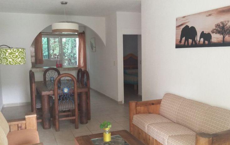 Foto de casa en renta en, felipe neri, yautepec, morelos, 1370585 no 05