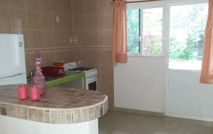 Foto de casa en renta en, felipe neri, yautepec, morelos, 1370585 no 06