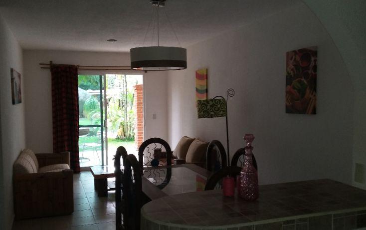 Foto de casa en renta en, felipe neri, yautepec, morelos, 1370585 no 07