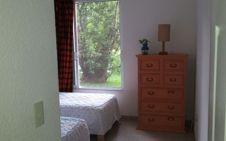 Foto de casa en renta en, felipe neri, yautepec, morelos, 1370585 no 08