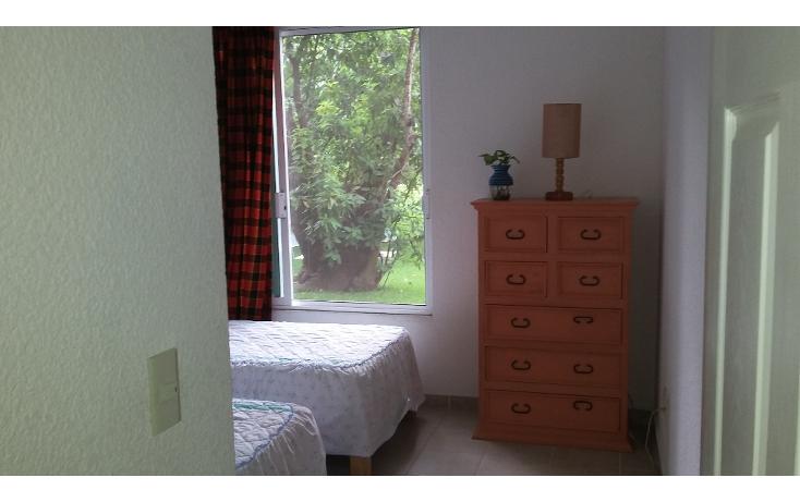 Foto de casa en renta en  , felipe neri, yautepec, morelos, 1370585 No. 08