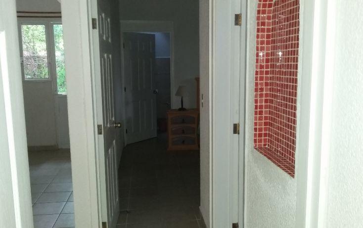 Foto de casa en renta en, felipe neri, yautepec, morelos, 1370585 no 10