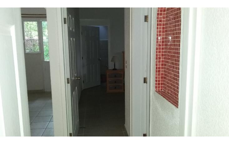 Foto de casa en renta en  , felipe neri, yautepec, morelos, 1370585 No. 10
