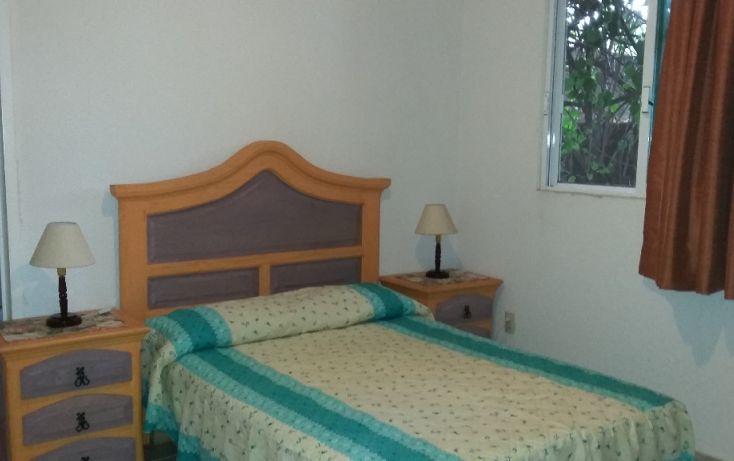 Foto de casa en renta en, felipe neri, yautepec, morelos, 1370585 no 12
