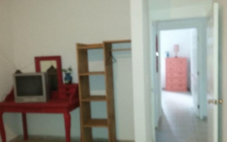Foto de casa en renta en, felipe neri, yautepec, morelos, 1370585 no 13