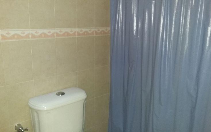 Foto de casa en renta en, felipe neri, yautepec, morelos, 1370585 no 14