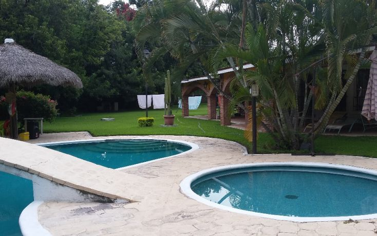 Foto de casa en renta en, felipe neri, yautepec, morelos, 1370585 no 15