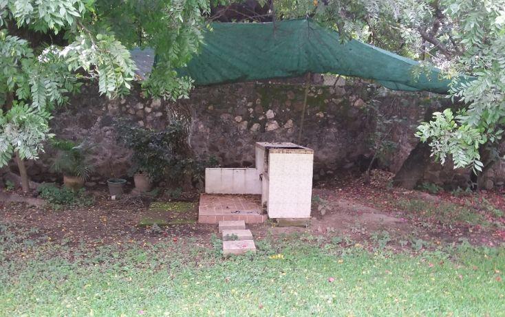 Foto de casa en renta en, felipe neri, yautepec, morelos, 1370585 no 18