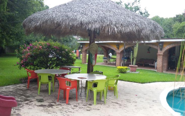 Foto de casa en renta en, felipe neri, yautepec, morelos, 1370585 no 20