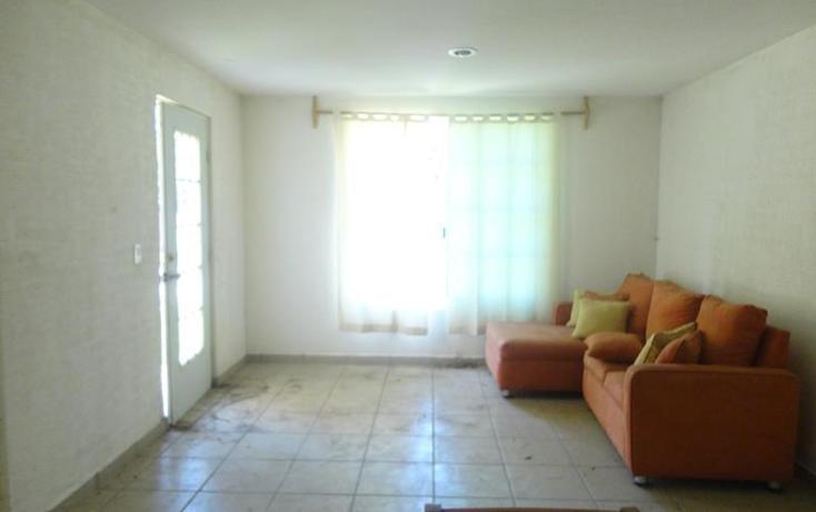 Foto de casa en venta en  , felipe neri, yautepec, morelos, 1507241 No. 02