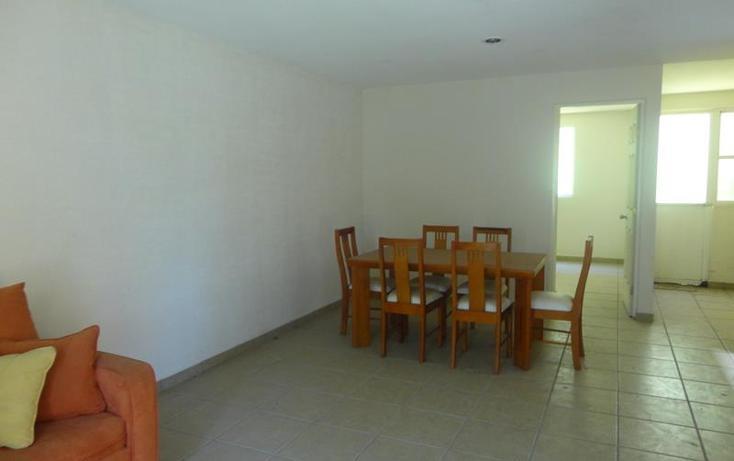 Foto de casa en venta en  , felipe neri, yautepec, morelos, 1507241 No. 03