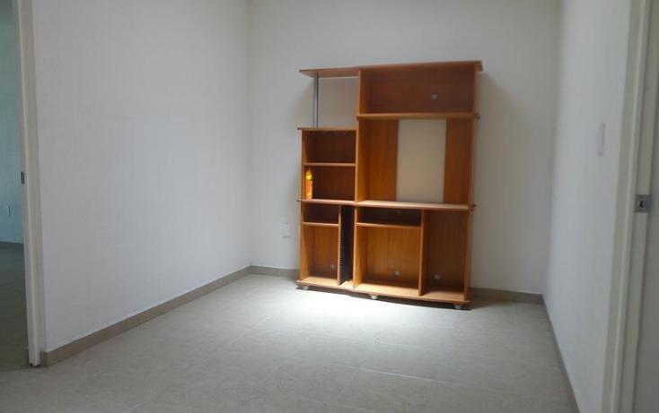 Foto de casa en venta en  , felipe neri, yautepec, morelos, 1507241 No. 04