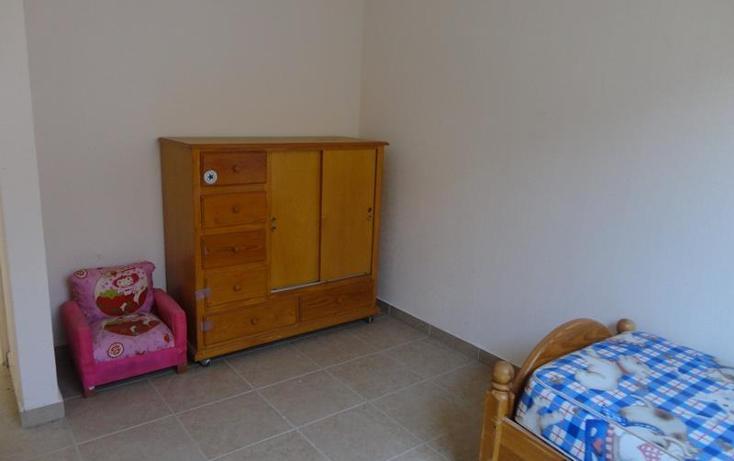 Foto de casa en venta en  , felipe neri, yautepec, morelos, 1507241 No. 05