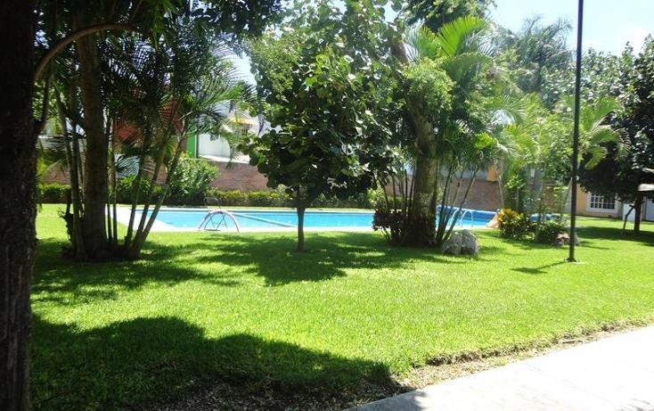 Foto de casa en venta en  , felipe neri, yautepec, morelos, 1507241 No. 10
