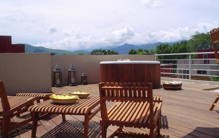 Foto de casa en venta en  , felipe neri, yautepec, morelos, 1594252 No. 06
