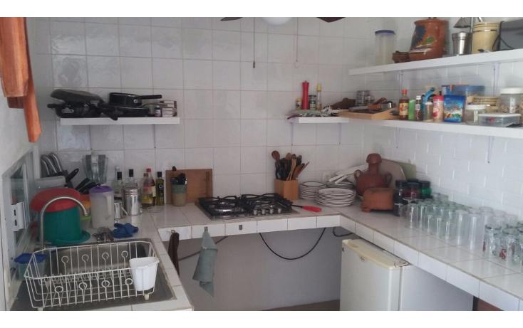 Foto de casa en venta en  , felipe neri, yautepec, morelos, 1598304 No. 05