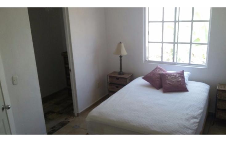 Foto de casa en venta en  , felipe neri, yautepec, morelos, 1598304 No. 06