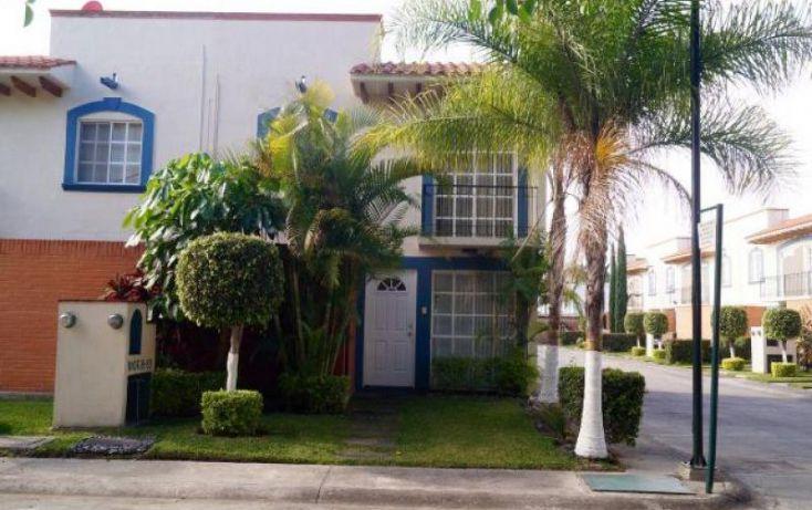 Foto de casa en venta en, felipe neri, yautepec, morelos, 1836476 no 01
