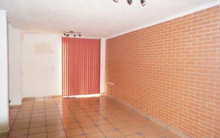 Foto de casa en venta en, felipe neri, yautepec, morelos, 1836476 no 02