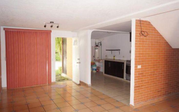 Foto de casa en venta en, felipe neri, yautepec, morelos, 1836476 no 03