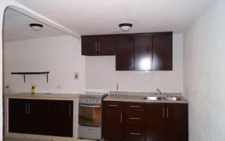 Foto de casa en venta en, felipe neri, yautepec, morelos, 1836476 no 04