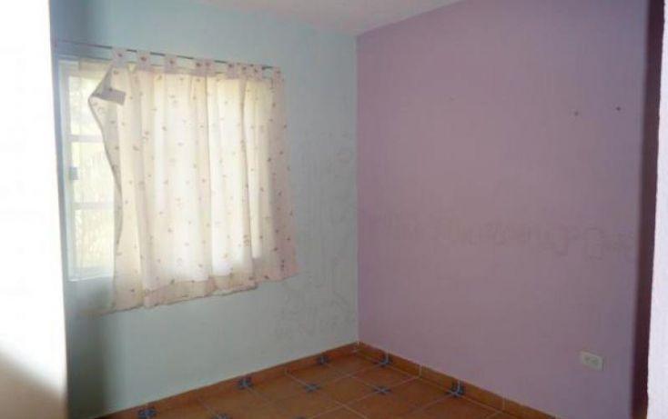 Foto de casa en venta en, felipe neri, yautepec, morelos, 1836476 no 05
