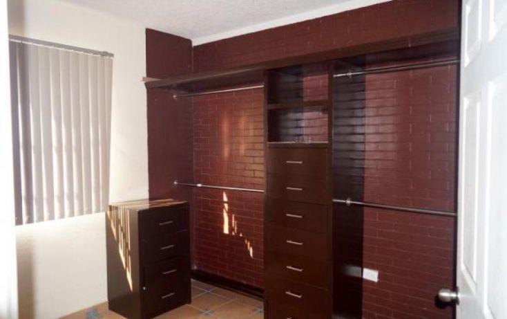 Foto de casa en venta en, felipe neri, yautepec, morelos, 1836476 no 06