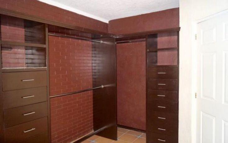 Foto de casa en venta en, felipe neri, yautepec, morelos, 1836476 no 07