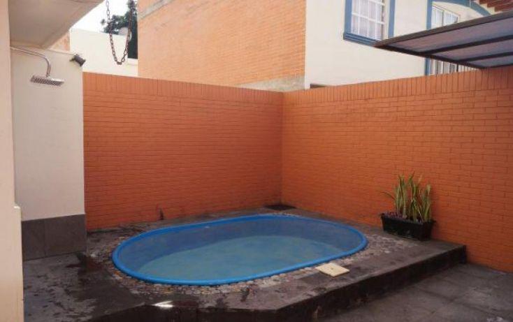 Foto de casa en venta en, felipe neri, yautepec, morelos, 1836476 no 09