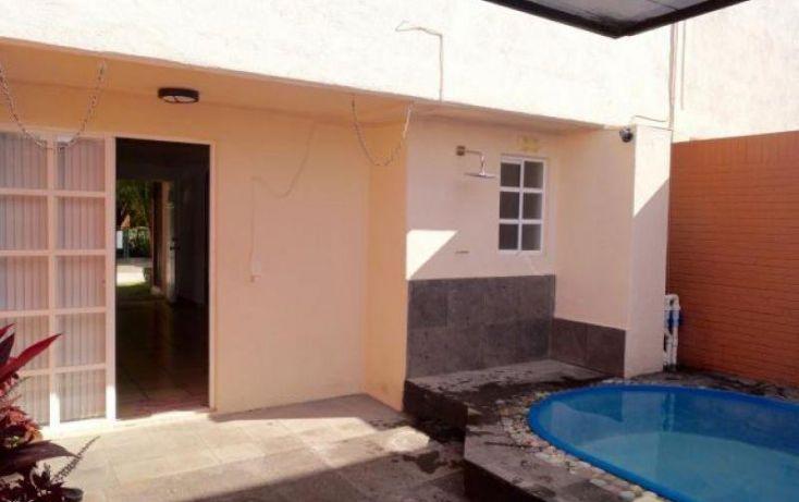 Foto de casa en venta en, felipe neri, yautepec, morelos, 1836476 no 10