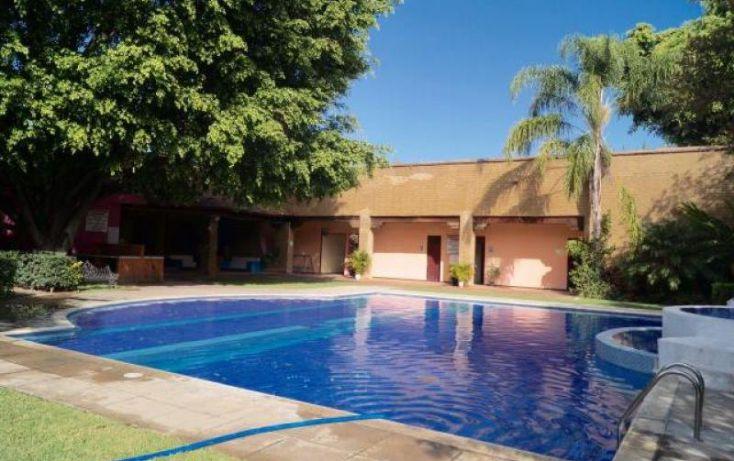 Foto de casa en venta en, felipe neri, yautepec, morelos, 1836476 no 11