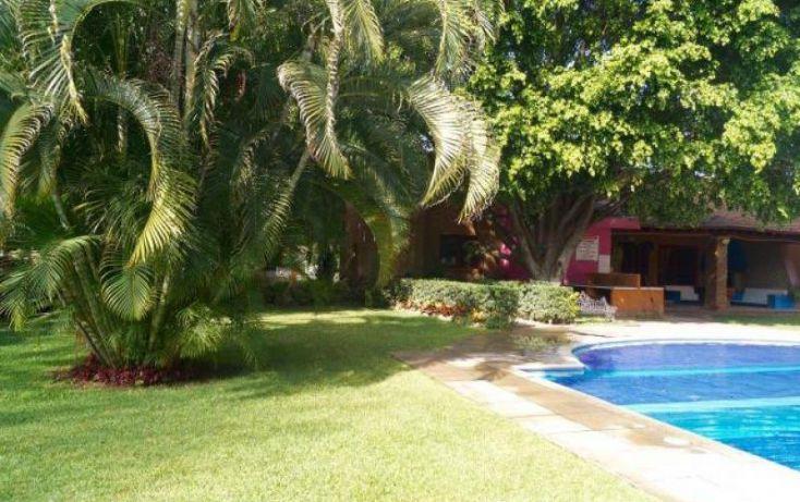 Foto de casa en venta en, felipe neri, yautepec, morelos, 1836476 no 12