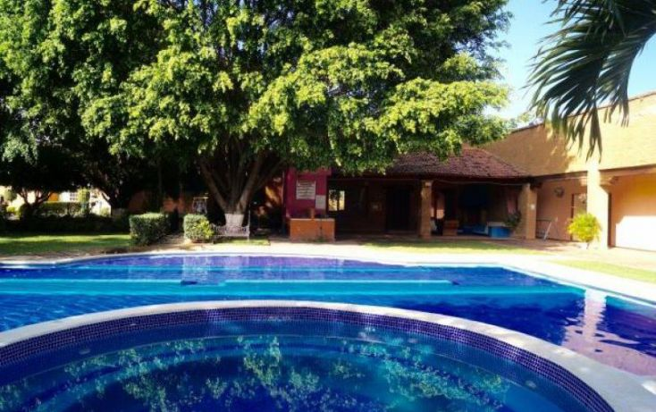 Foto de casa en venta en, felipe neri, yautepec, morelos, 1836476 no 13