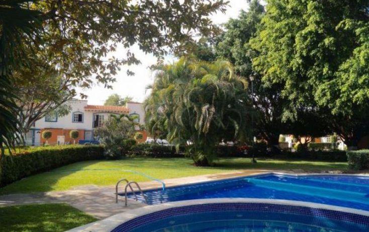 Foto de casa en venta en, felipe neri, yautepec, morelos, 1836476 no 14