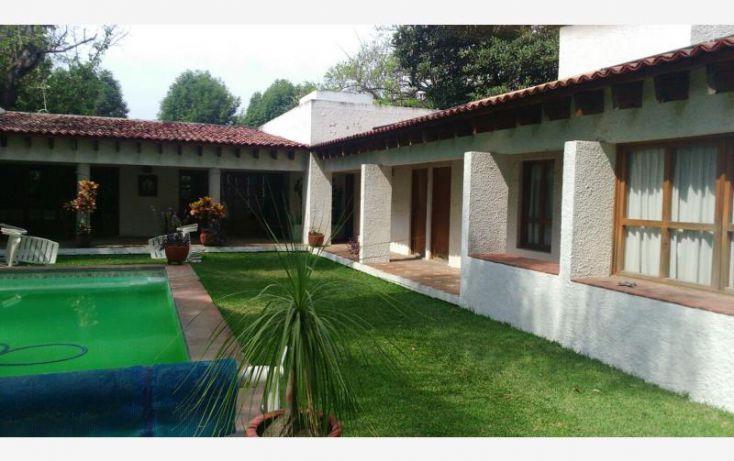 Foto de casa en venta en, felipe neri, yautepec, morelos, 1845544 no 01