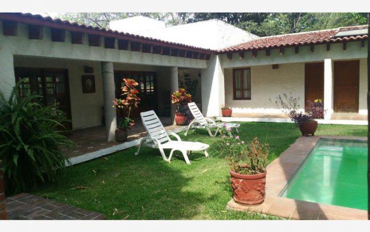 Foto de casa en venta en, felipe neri, yautepec, morelos, 1845544 no 02