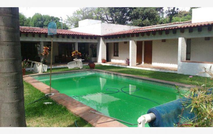 Foto de casa en venta en, felipe neri, yautepec, morelos, 1845544 no 03