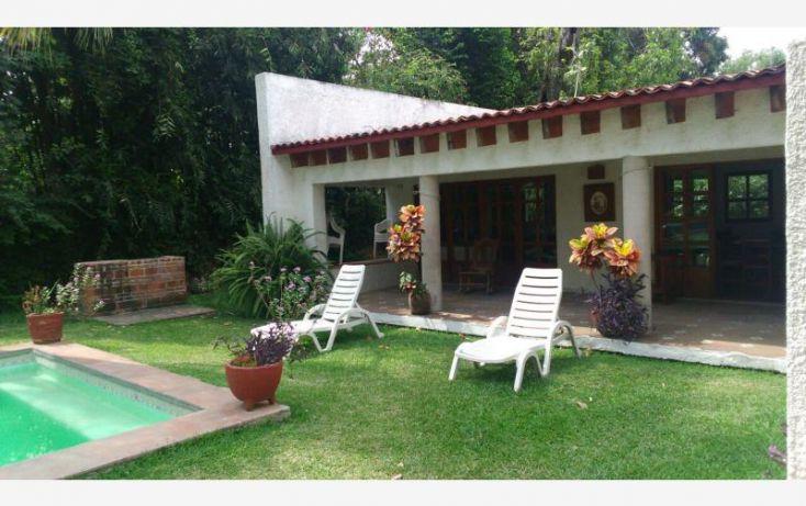 Foto de casa en venta en, felipe neri, yautepec, morelos, 1845544 no 04